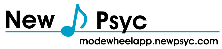 modewheelapp.newpsyc.com